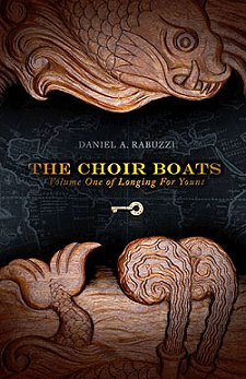 choir-boats_frontcover