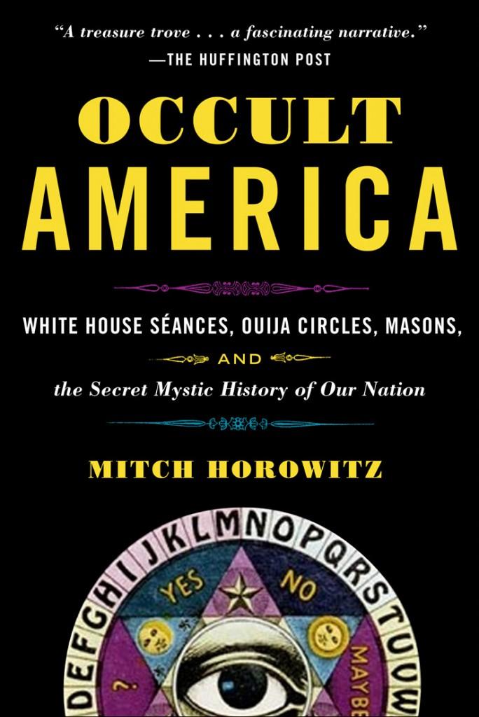 horowitz_occultamerica
