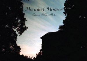 Haunted Houses_postcard.indd