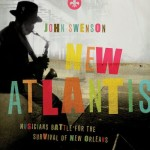 new-atlantis-book-by-john-swenson