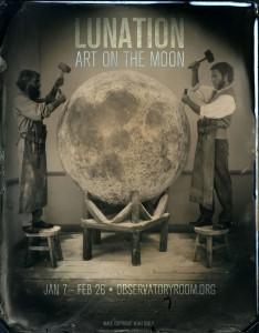 lunation-image11