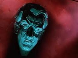 drt-big-sculpted-face